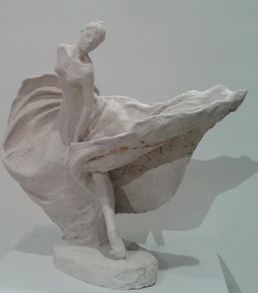 Agnès Fabe (2).jpg