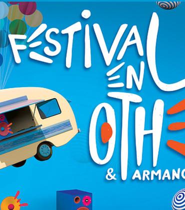 Festival en O 2020.jpg
