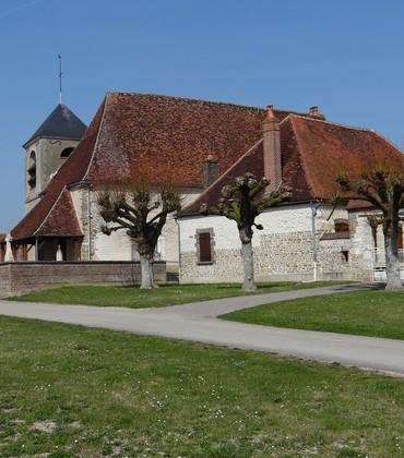 coursan-église3-cp.jpg