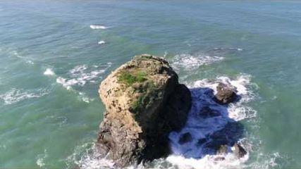 Nature et vacances actives au Pays de Saint Gilles