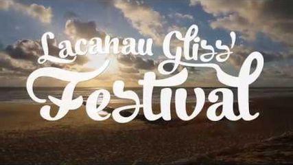 Lacanau Gliss'Festival 2015