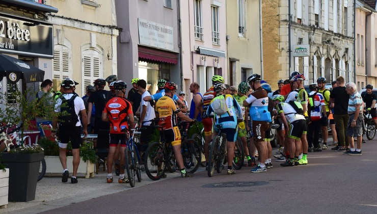 Crédit photo-Bérangère Beaurin.jpg