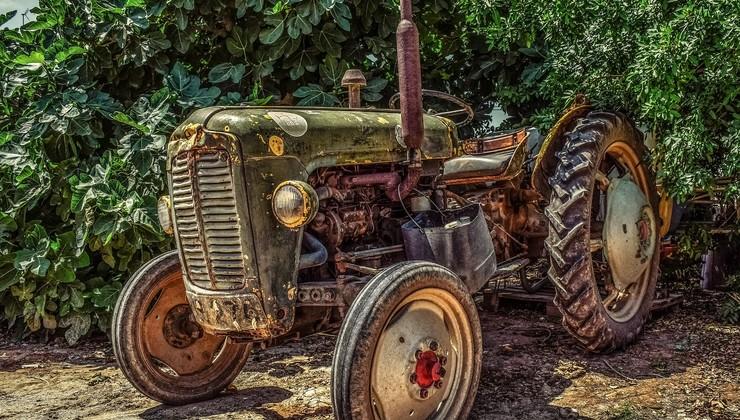 tracteur CP dimitrisvetsikas.jpg