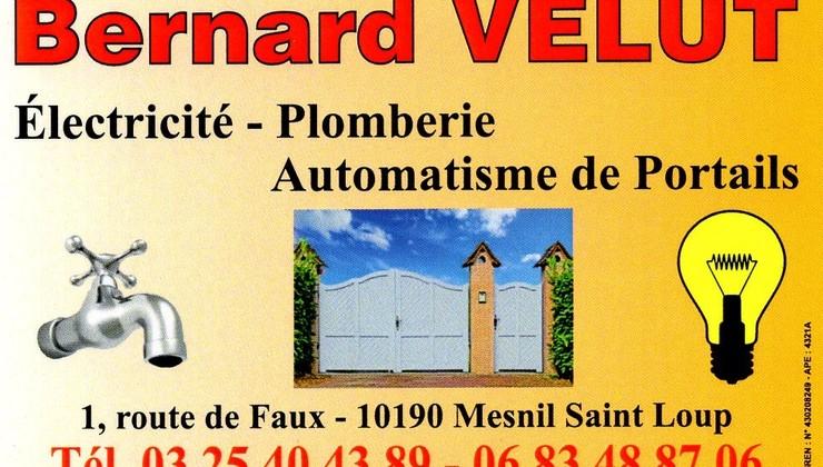 carte-de-visite-de-Berbard-Velut.jpg
