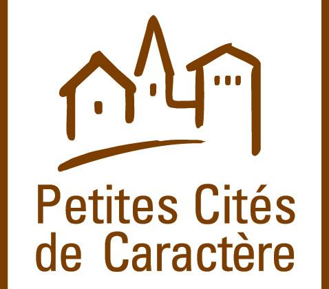 logo Petites Cites de Caractere.jpg