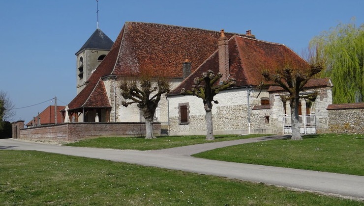coursan-église3-Crédit photo Claude Pujos.jpg