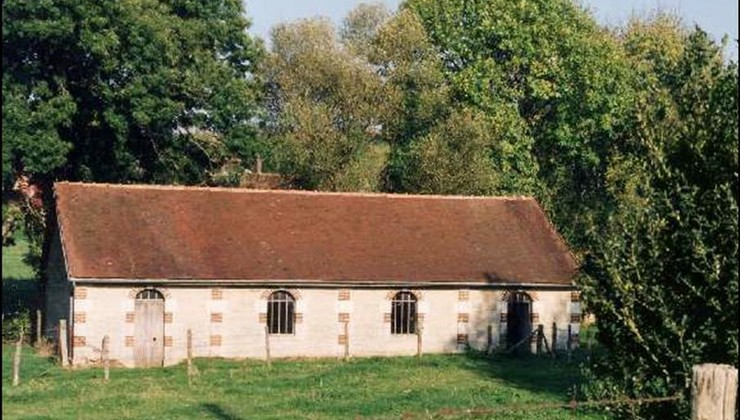 Balnot-la-Grange.jpg