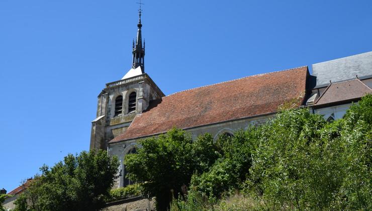 Eglise Ervy.JPG