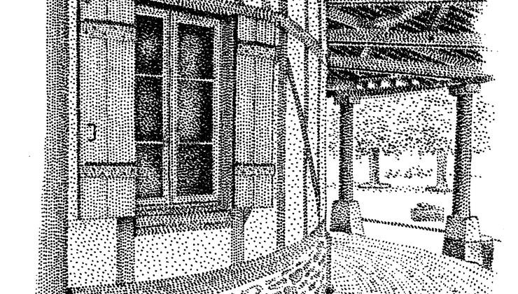ervy-le-châtel-halle 3.jpg