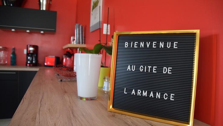 Gite de l_Armance CP Ambre Cnudde (14).JPG