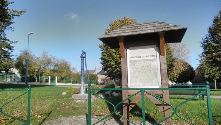 Aire de Villemaur sur vanne - CP B Collombet (12).jpg