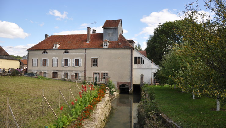 Moulin du Breuil.JPG