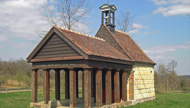 chapelle st reine.jpg