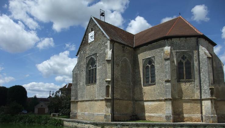 Eglise de Maisons-les-Chaource 3.JPG