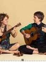 Concert Les Polisseurs de Rondelles (Musique Greco-turque)