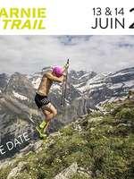 4ème édition du Gavarnie Trail