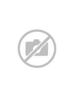 Séance de cinéma : Une belle équipe