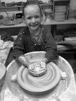 Cours de découverte de la céramique