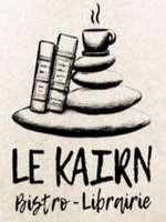 Le Petit Marché du Kairn