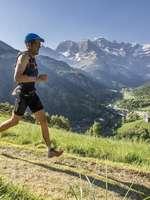 Instant Trail, initiation et découverte