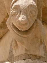 Visite commentée du patrimoine archéologique
