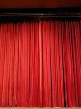 Théâtre et Musique