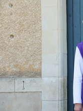 La Vit'Visite de Montmorillon - Pays d'art et d'histoire