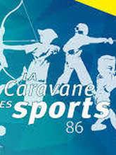 Caravane des Sports