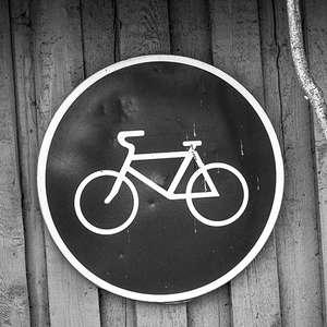 Balade à vélo sur le patrimoine mégalithique