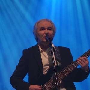Concert Gérard Jaffres