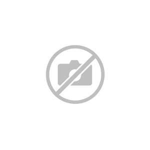 CAMPING LE MARTIN PECHEUR