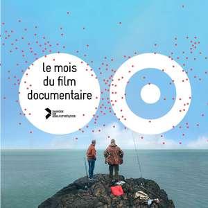 """Film documentaire """"Le potager de mon grand-père"""""""