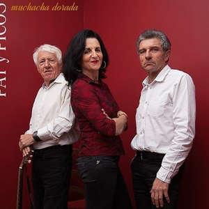 """Concert au Bar """"Chez Pierrot"""""""