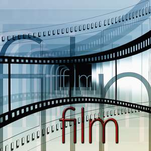 """Cinéma en Val d'azun """"Les invisibles"""""""