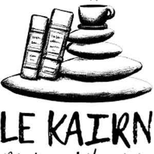 POÉSIE ALLUMÉE de Stéphanie Barbé  au Kairn