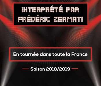 Il était une fois Aznavour