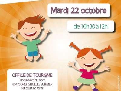 INSTANTS FAMILLE : TOUR DU MONDE DES JEUX