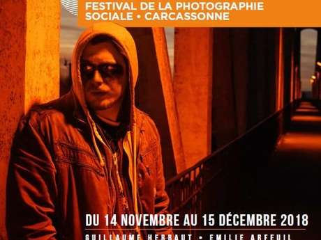 "Festival de la photographie sociale ""Fictions documentaires"""