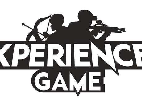 Événement Xperience Game