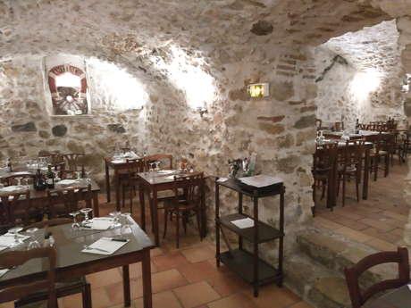 Casa di Luciano