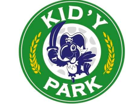 Kid'y Park