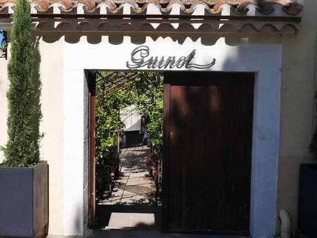 Bulles, initiation aux secrets de la Blanquette - Maison Guinot