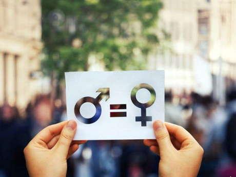 JOURNÉE PROFESSIONNELLE EGALIT'ÈRE | ÉGALITÉ FEMME-HOMME