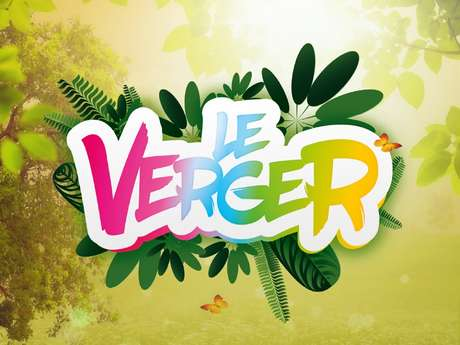 Le Verger 2019