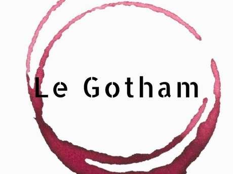 Le Gotham