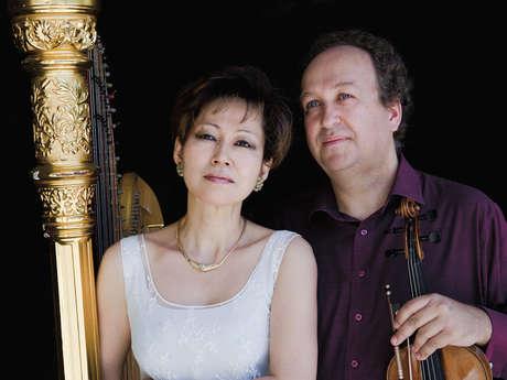 Duo Sutre-Kim
