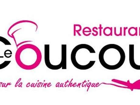 RESTAURANT LE COUCOU