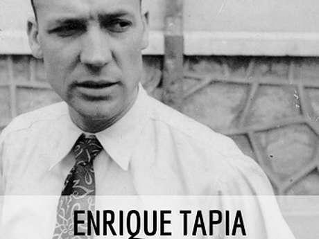 Enrique Tapia : la Retirada, l'exil, la mémoire d'Azana