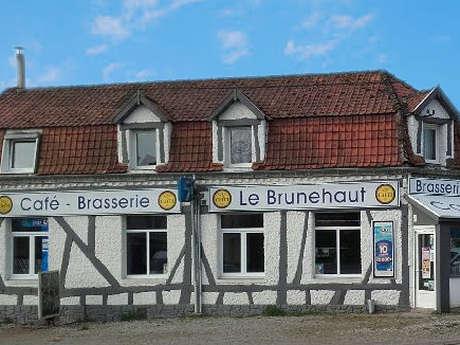 Le Brunehaut