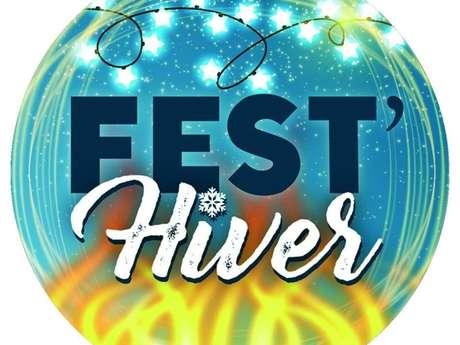 Festi'Hiver